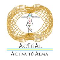 Certificaciones Fundación Ghar Lauten AcTúAL